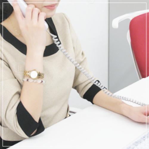 hana女性従業員専門サービス